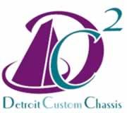 Detroit Custom Chassis